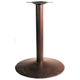 "22"" Round Table Base"