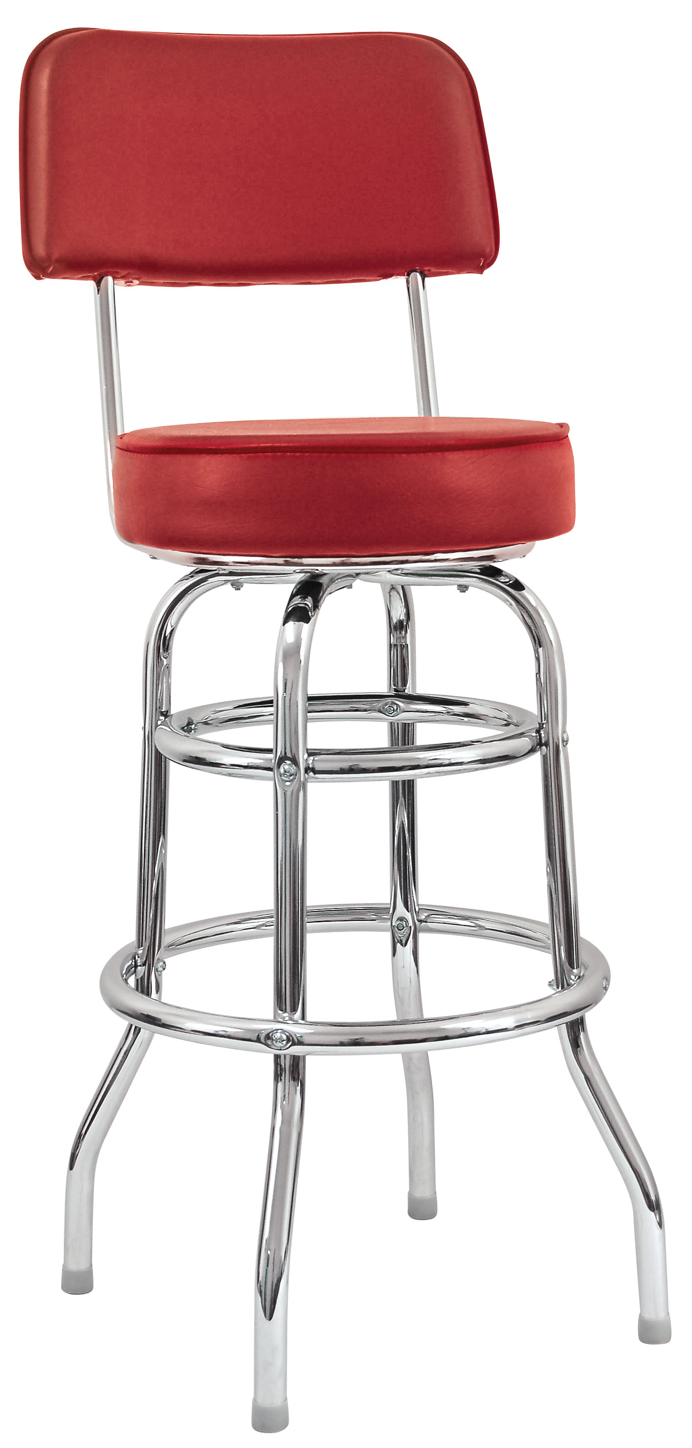 com of seat brush antique red top stools stackable inch walmart metal stool distressed two set wood bar vintage clear industrial ip btexpert